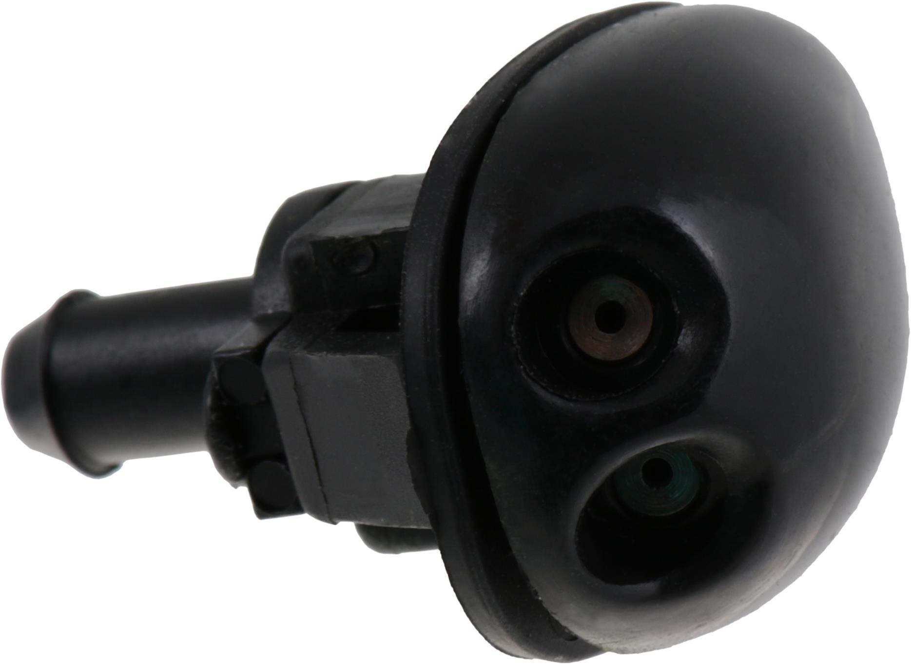 Nissan Frontier Windshield Washer Nozzle  Right