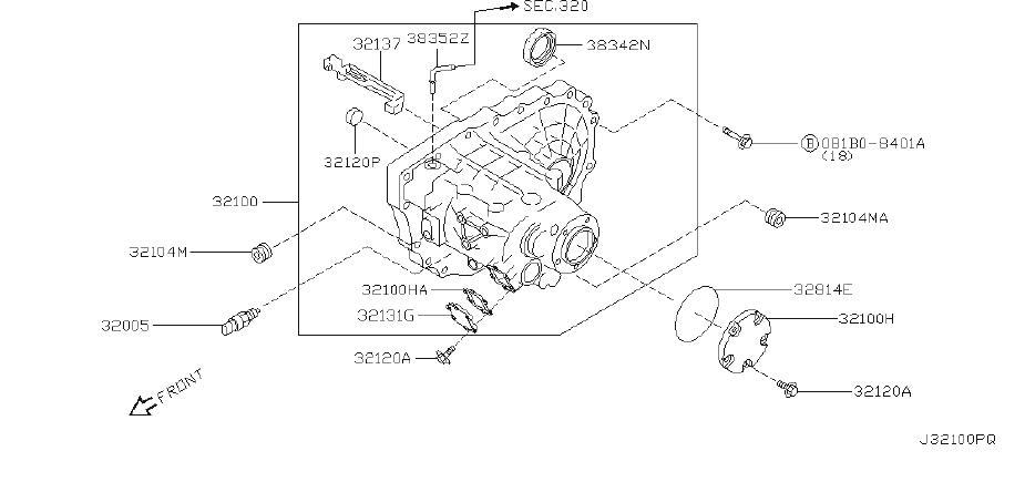 199nissan Stanza Transmission Diagram Full Hd Version Transmission Diagram Tsoudiagram Emballages Sous Vide Fr