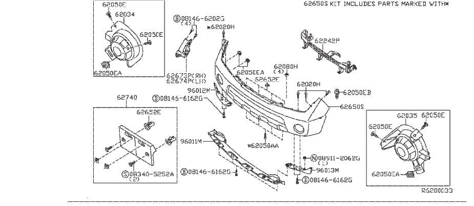 nissan frontier parts diagram | wiring diagrams post have  wiring diagram library