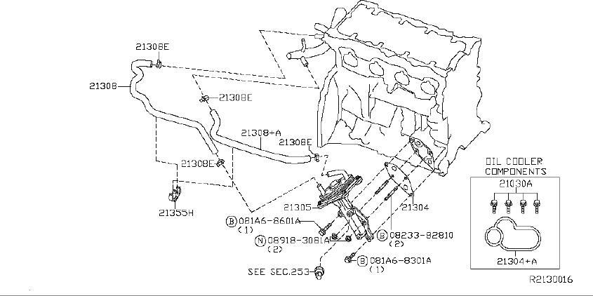 Diagram 1999 Nissan Altima Engine Bay Diagram Full Version Hd Quality Bay Diagram Grandcomicbookdatabase Terrassement De Vita Fr